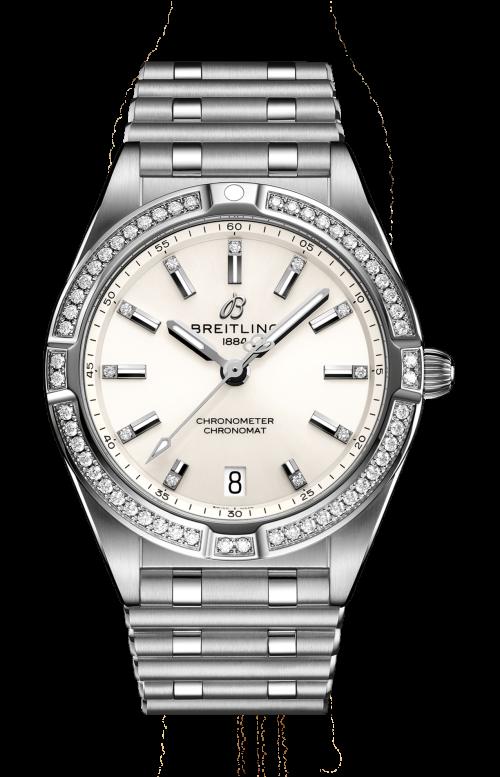 CHRONOMAT 32 - A77310591A1A1
