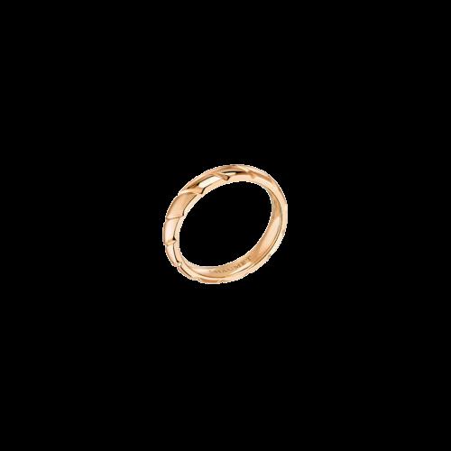 CHAUMET - FEDE NUZIALE TORSADE DE CHAUMET - 082901