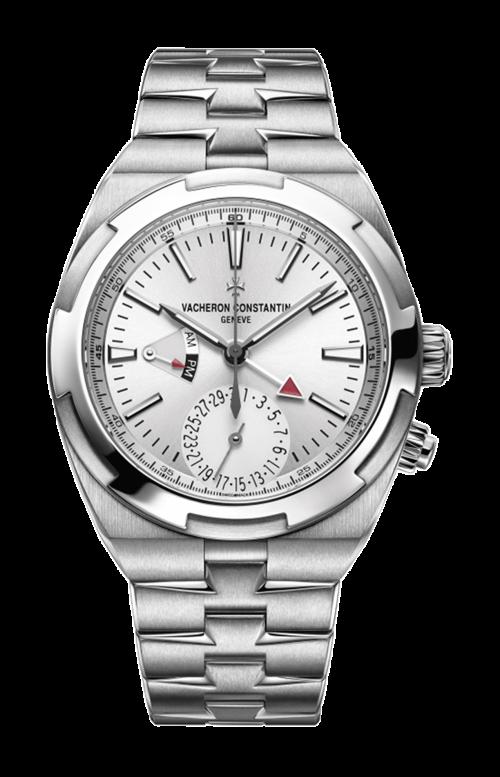 OVERSEAS DUAL TIME - 7900V/110A-B333