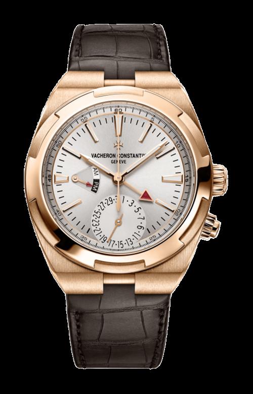 OVERSEAS DUAL TIME - 7900V/000R-B336