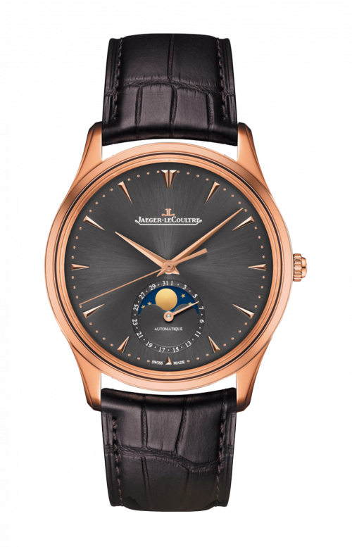 ULTRA THIN MOON - BOUTIQUE EDITION - 136255J
