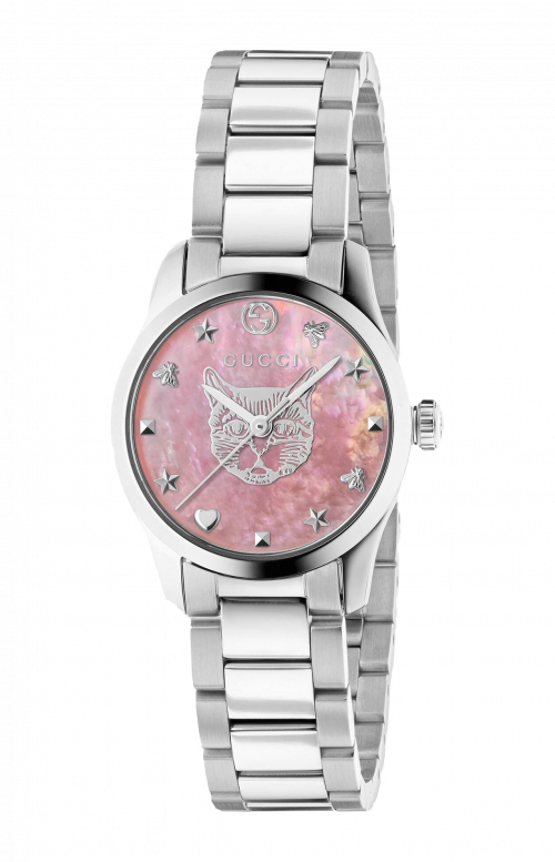 G-TIMELESS - YA1265013
