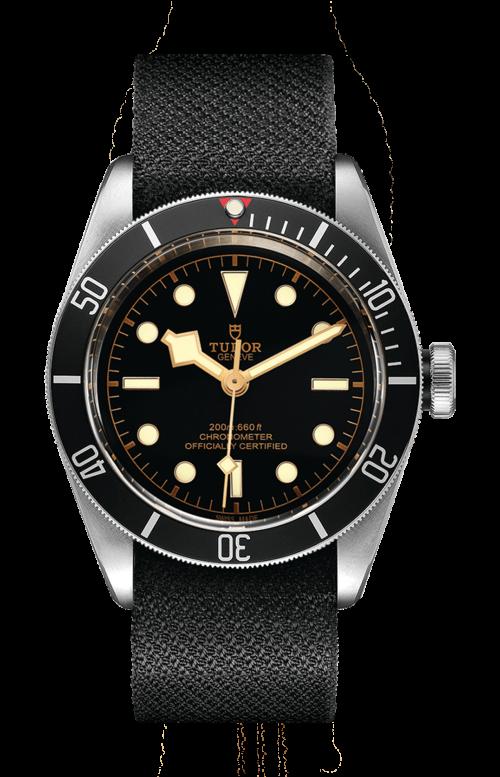 BLACK BAY - M79230N-0005