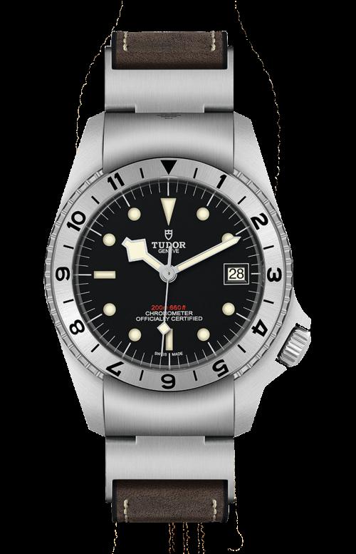 BLACK BAY P01 - M70150-0001