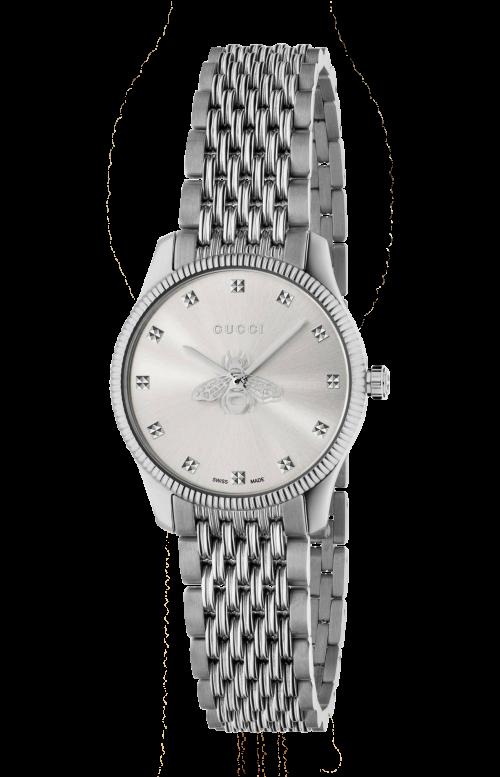 G-TIMELESS, 29 MM - YA1265019