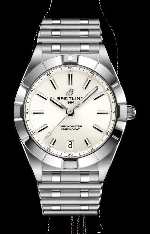 CHRONOMAT 32 - A77310101A2A1