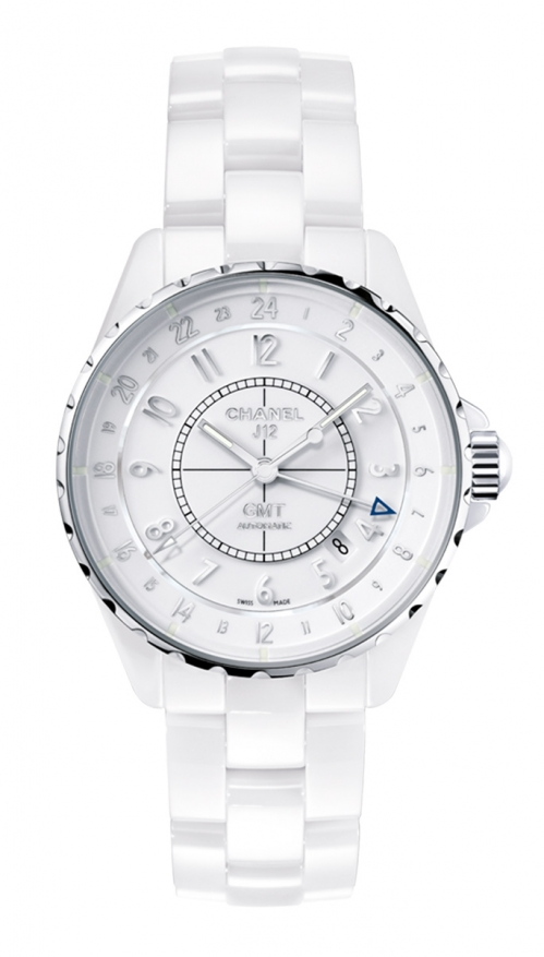 BLANCHE GMT - H3103
