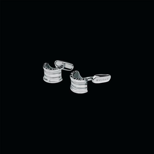 Gemelli B.zero1 in argento 925