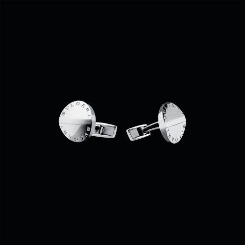 Gemelli in argento 925