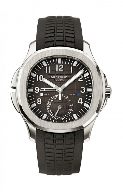 AQUANAUT TRAVEL TIME - 5164A-001