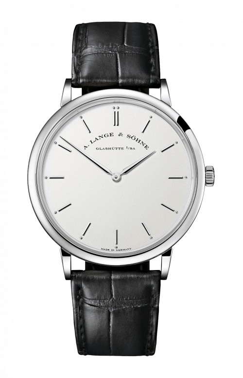 SAXONIA THIN - 211.026