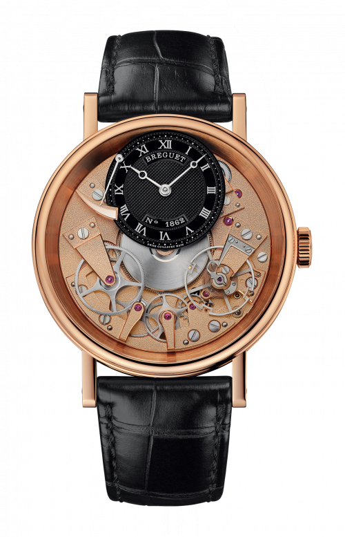 TRADITION POWER RESERVE - 7057BR/R9/9W6