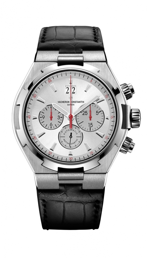 CHRONOGRAPH - LIMITED EDITION 400 PZ. - 49150/000A-9017
