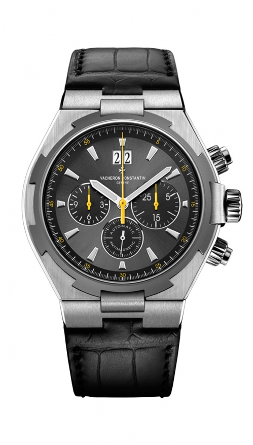 CHRONOGRAPH - LIMITED EDITION 340 PZ. - 49150/000W-9015
