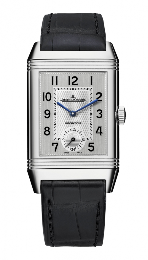 REVERSO CLASSIC LARGE DUOFACE - 3838420