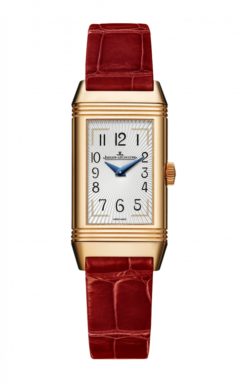 REVERSO ONE DUETTO MOON - 3352420