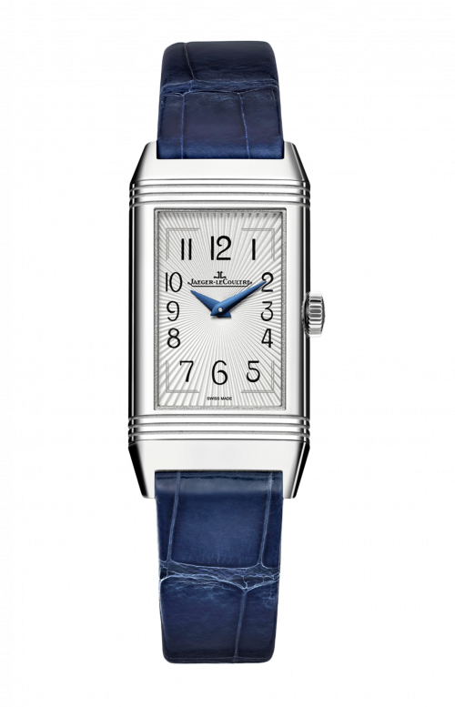 REVERSO ONE DUETTO MOON - 3358420