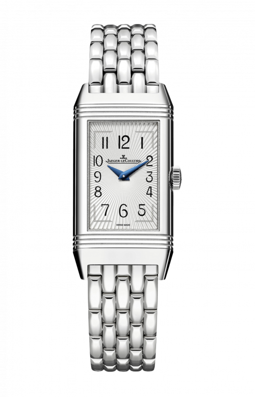 REVERSO ONE DUETTO MOON - 3358120