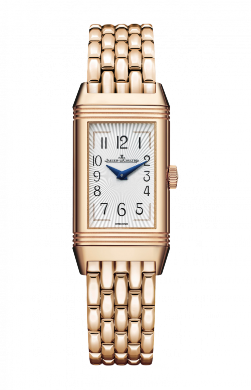 REVERSO ONE DUETTO MOON - 3352120