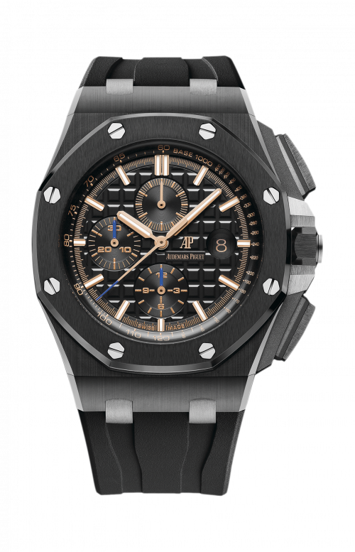 ROYAL OAK OFFSHORE CRONOGRAFO - 26405CE.OO.A002CA.02