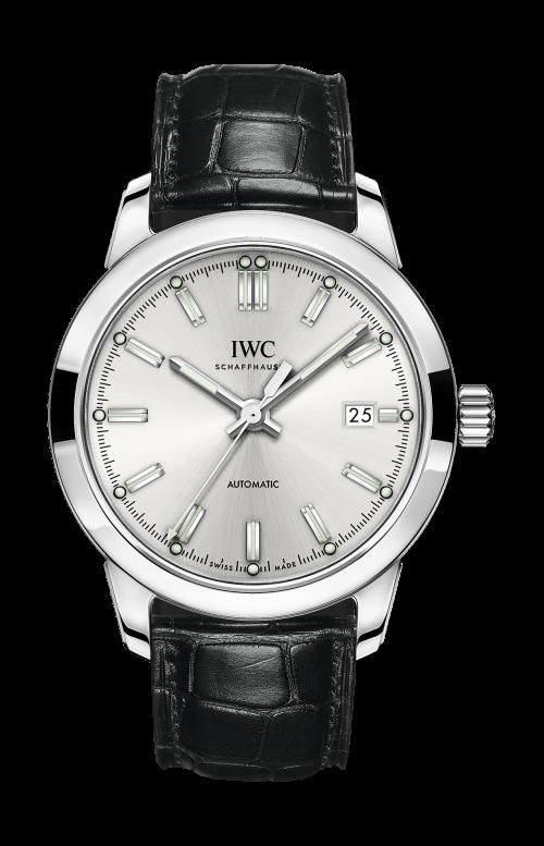 INGENIEUR AUTOMATIC - IW357001
