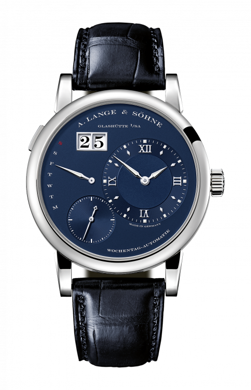 LANGE 1 DAYMATIC - 320.028