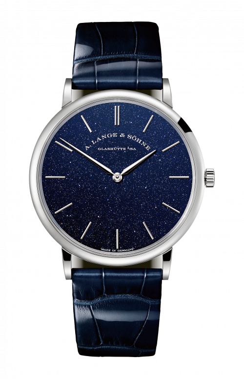 SAXONIA THIN - 205.086