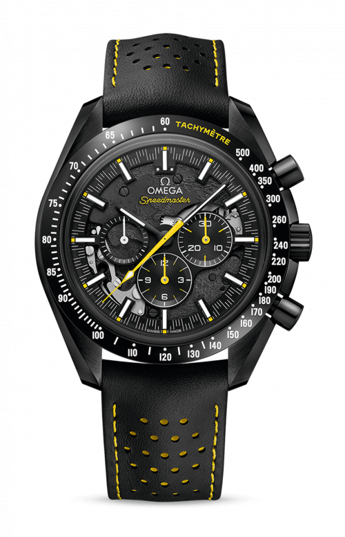 MOONWATCH CHRONOGRAPH