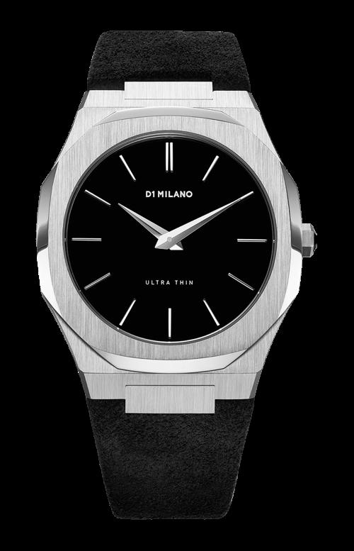ULTRA THIN - UT01