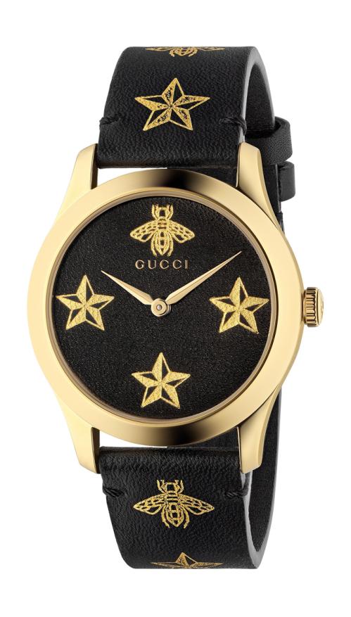 G-TIMELESS - YA1264055