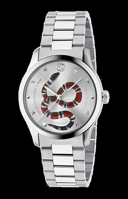 G-TIMELESS - YA1264076