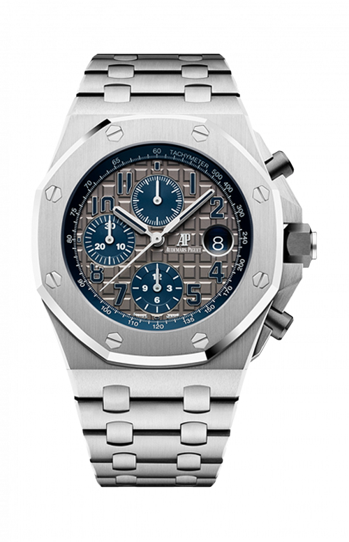 ROYAL OAK OFFSHORE CRONOGRAFO AUTOMATICO