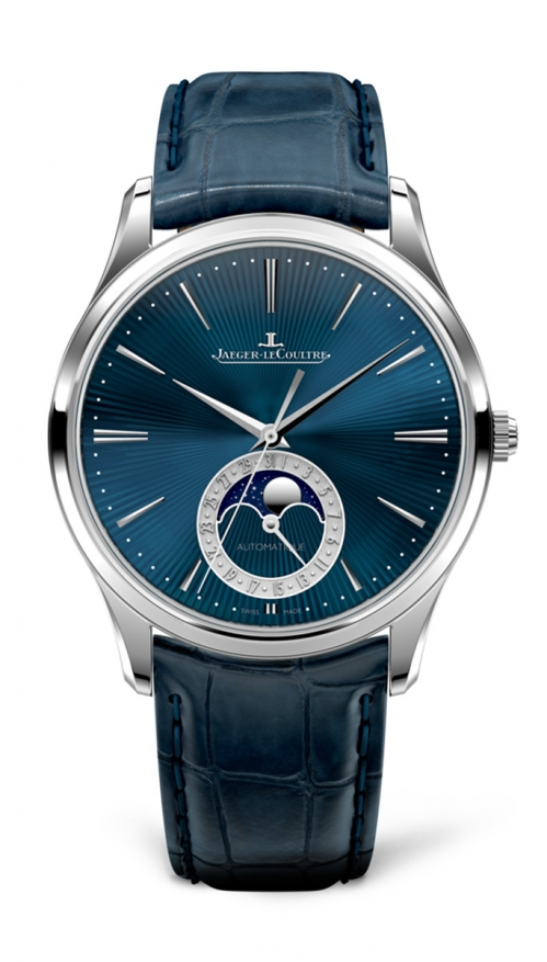 MASTER ULTRA THIN MOON ENAMEL - 13635E1