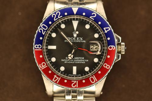GMT 1675 - U-1675