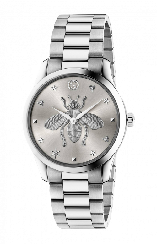 G-TIMELESS - YA1264126