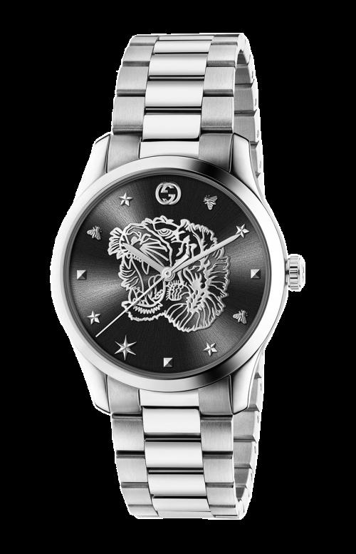 G-TIMELESS - YA1264125
