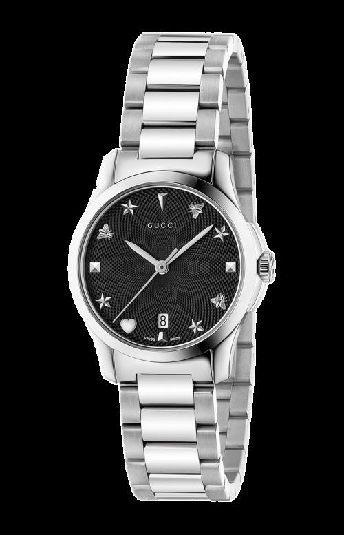 G-TIMELESS - YA126573A