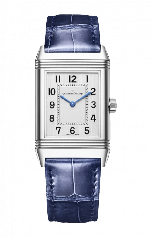 REVERSO CLASSIC MEDIUM THIN - 2518540