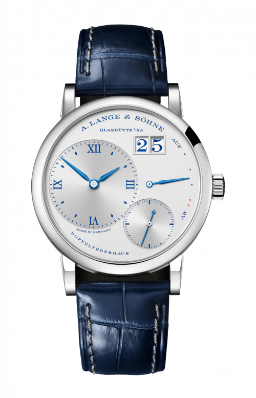 LITTLE LANGE 1 - LIMITED EDITION 25 PZ. - 181.066