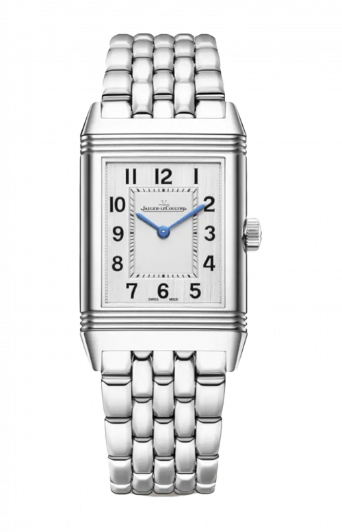 REVERSO CLASSIC MEDIUM THIN - 2518140