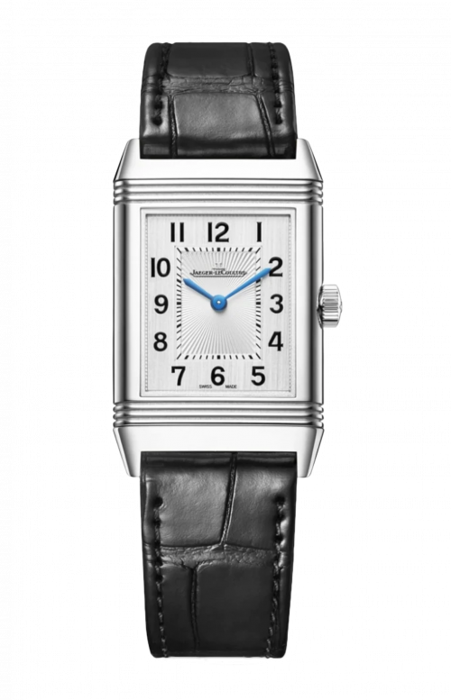 REVERSO CLASSIC MEDIUM THIN - 2548440