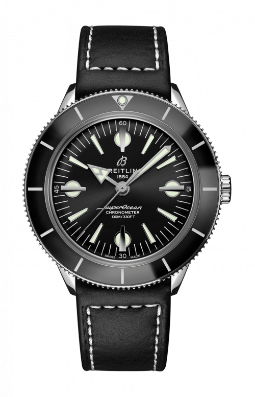 SUPEROCEAN HERITAGE '57 - A10370121B1X1