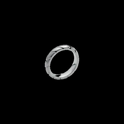 CHAUMET - FEDE NUZIALE TORSADE DE CHAUMET - 095903