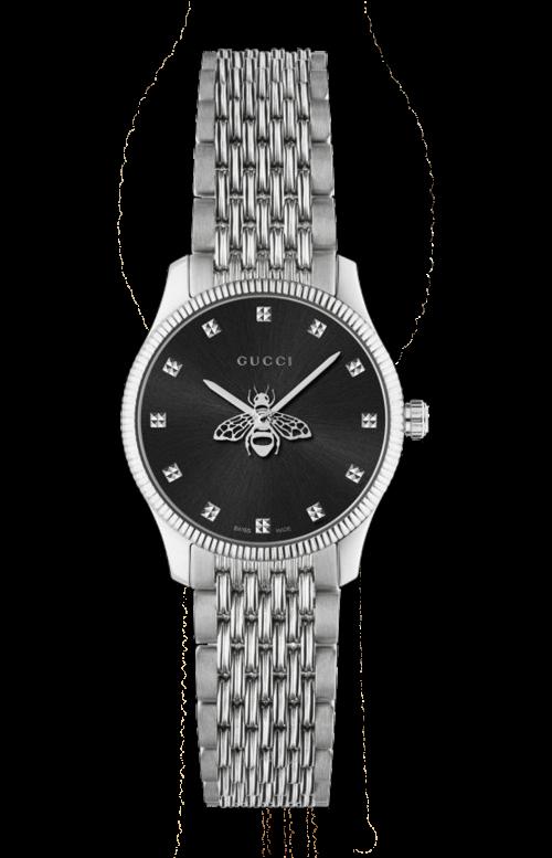 G-TIMELESS, 29 MM - YA1265020