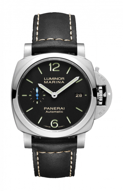 LUMINOR MARINA - 42 MM - PAM02392