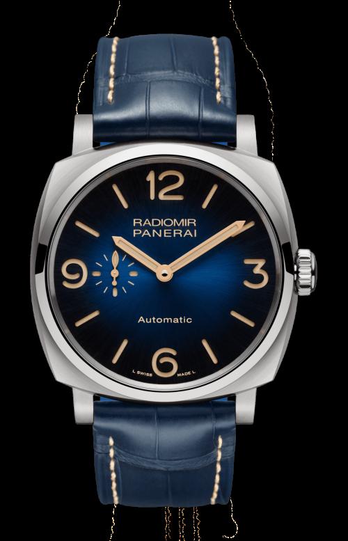 RADIOMIR - 45 MM - PAM01078