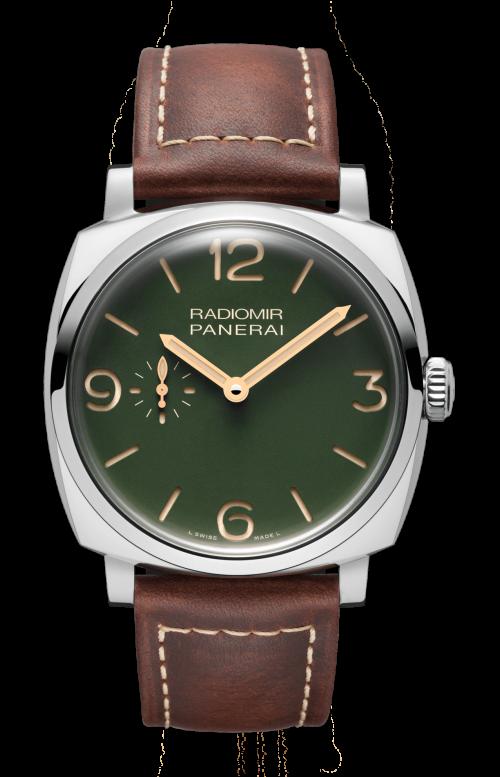 RADIOMIR - 45 MM - PAM00995