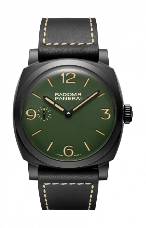 RADIOMIR - 48 MM - PAM00997