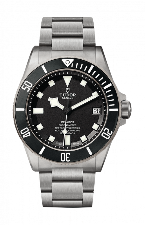 PELAGOS - M25600TN-0001