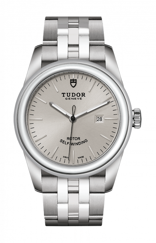 GLAMOUR DATE - M53000-0004